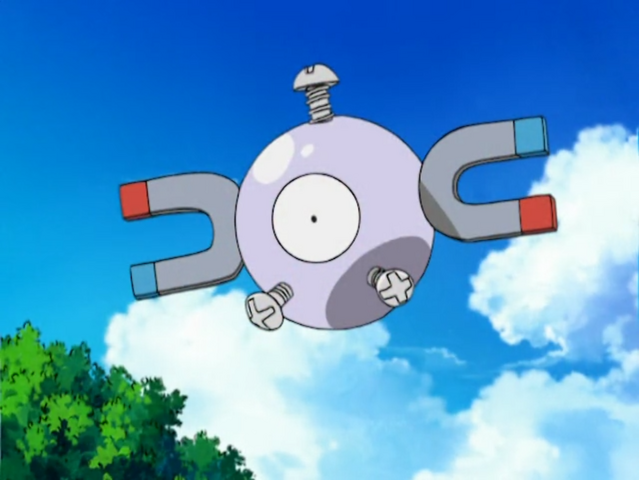 File:Summer Academy Magnemite.png