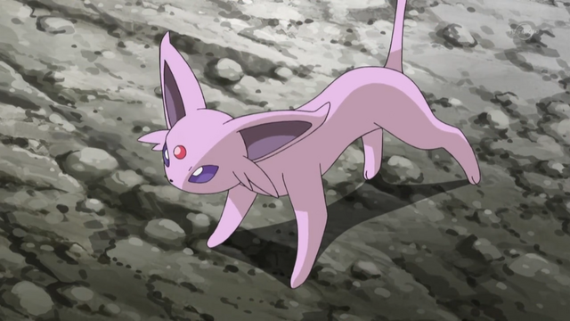 File:Virgil Espeon.png