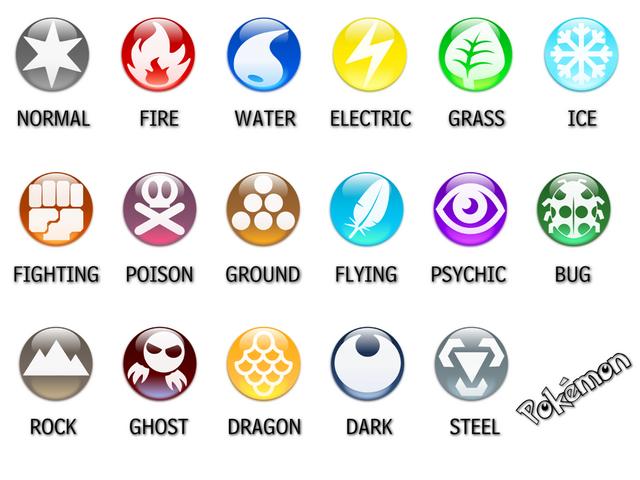 File:Symbols.png