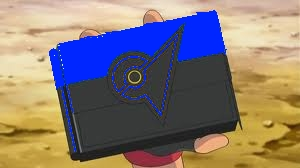 File:Badge case.jpg