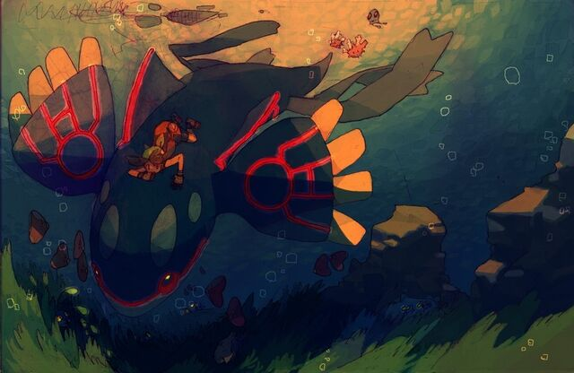 File:May and kyogre.jpg