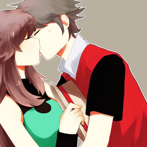 File:Red kissing Blue.png