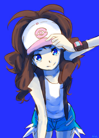 File:White character manga.jpg