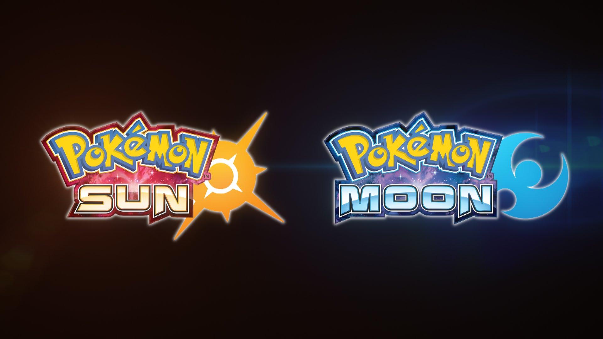 Pokemon mega evolution 2048