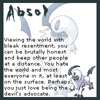 File:Absol.png