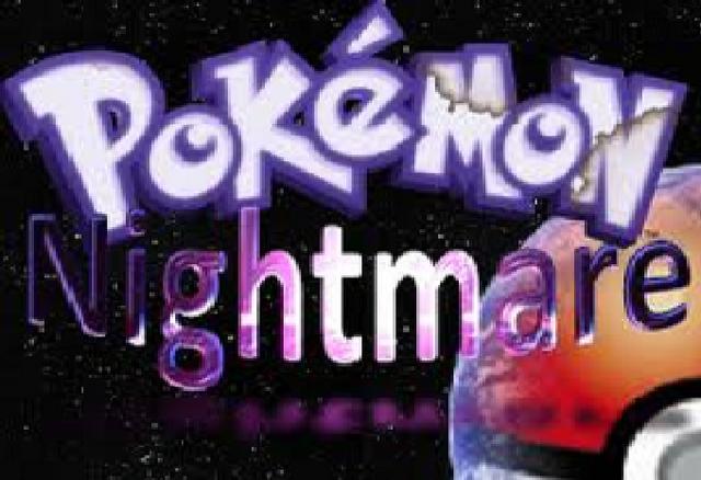 File:Pokemon Nightmare.png