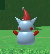 File:Snowman Pikachu.PNG