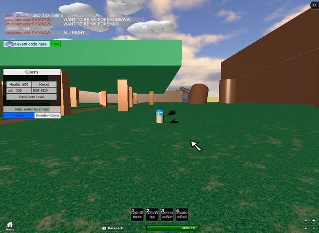 File:RobloxScreenShot07312012 182653759.jpg