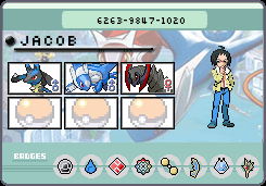 File:My Trainer Card.png