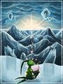 Thumbnail for version as of 03:40, November 7, 2012