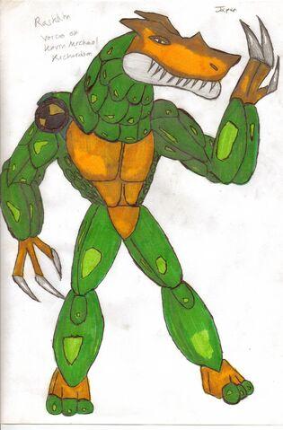 File:Gator-Croc.jpg