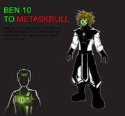 Metaskrull