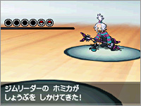 File:Homika Battle.png