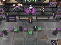 File:Homika's Gym.png