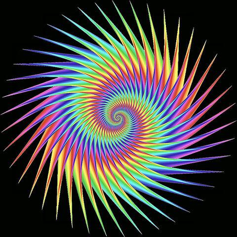 File:Colorful spiral.jpg