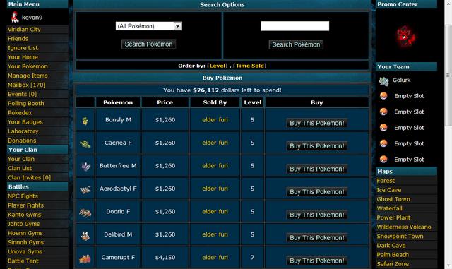 File:Buy Pokemon.png