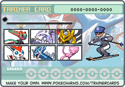 File:Someone's Trainer Card.png