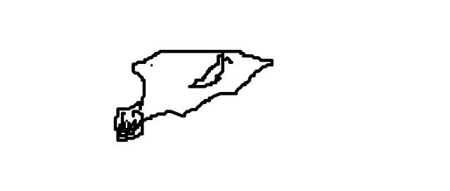 File:The skeletal sword of ZEKROM 2 (it is poorly drawn).png