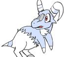Glacicoat (Pokémon)