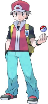 File:Red Ketchum.png
