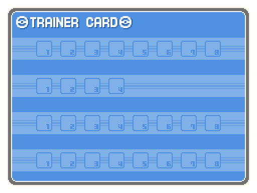 File:Trainercard - page 2.png