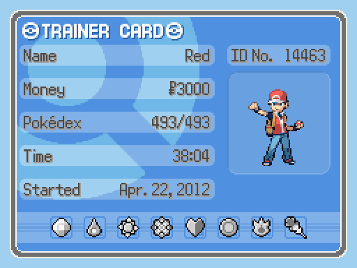 File:TrainerCard.png