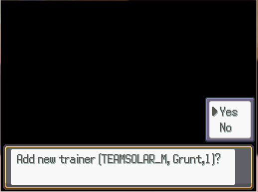 File:Add trainer?.png