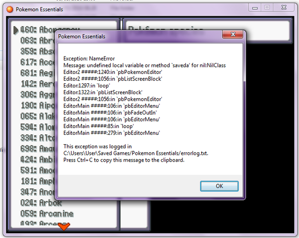 File:Error message editor.png