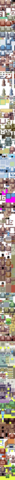 File:Cavetiles Extended.png
