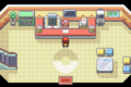 PokeCenter.png