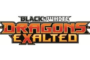 File:Gallery dragons exalted gallery2.jpg