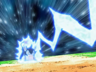 File:Luxio Discharge.png