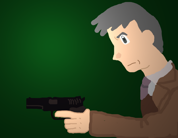 File:Émile and his Glock.png