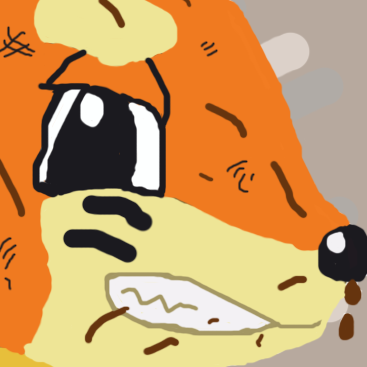File:Lucian as a Buizel.png
