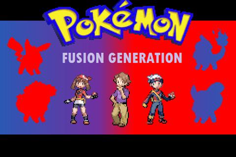 File:Wikia-Visualization-Main,pokemonfusion.png