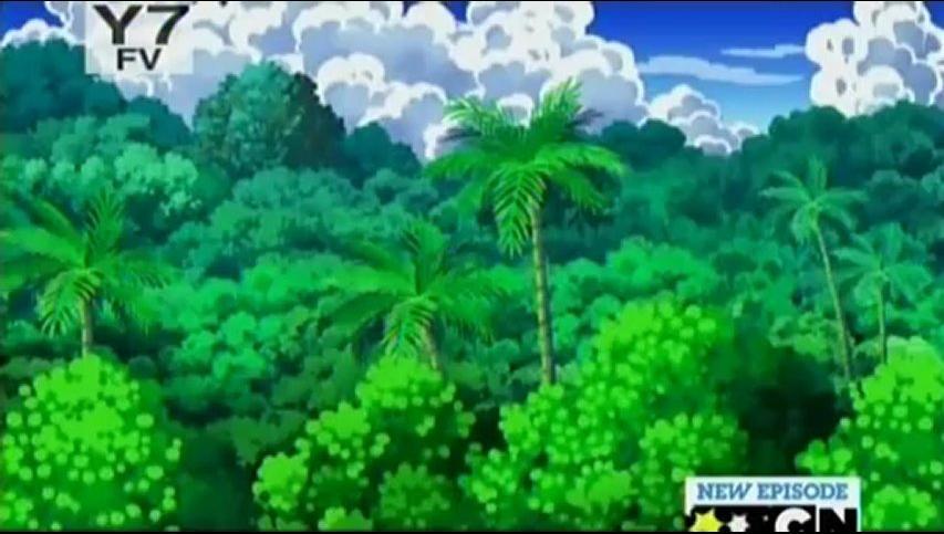 Episode 749 - PokemonEpisode.org