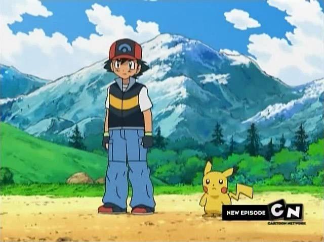 596 - PokemonEpisode.Org
