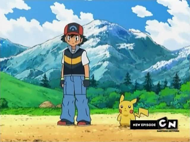 596 - PokemonEpisode
