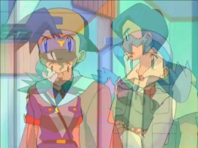Pokémon Chronicles Episode 2 Dubbed