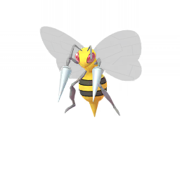 File:Beedrill.png