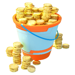 File:Coin Bucket.png
