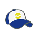 File:Hat F Blue White.png