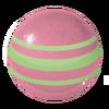 Hoppip candy