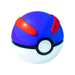 File:Great Ball.png