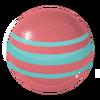 Porygon candy