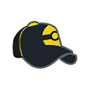File:Hat F Black Yellow.png