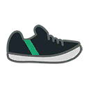 File:Shoe M Green.png