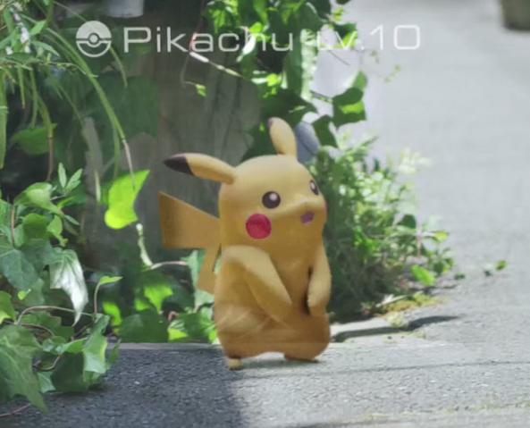 File:Pikachu trailer.png
