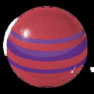 Jynx candy