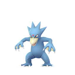 File:Golduck.png